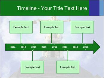 0000074704 PowerPoint Template - Slide 28