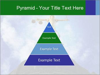 0000074704 PowerPoint Template - Slide 30