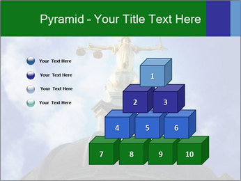 0000074704 PowerPoint Template - Slide 31