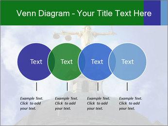 0000074704 PowerPoint Template - Slide 32