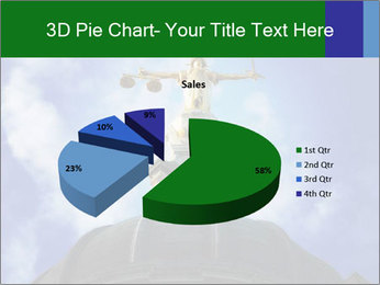 0000074704 PowerPoint Template - Slide 35