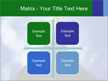 0000074704 PowerPoint Template - Slide 37