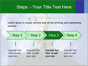 0000074704 PowerPoint Template - Slide 4