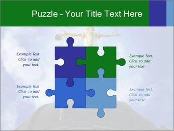 0000074704 PowerPoint Template - Slide 43