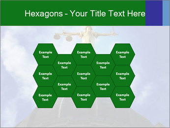 0000074704 PowerPoint Template - Slide 44