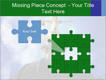 0000074704 PowerPoint Template - Slide 45