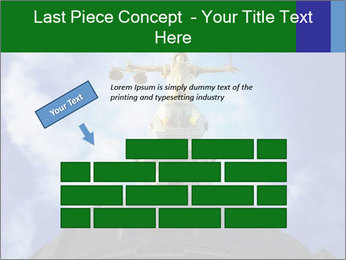 0000074704 PowerPoint Template - Slide 46