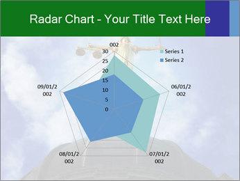 0000074704 PowerPoint Template - Slide 51