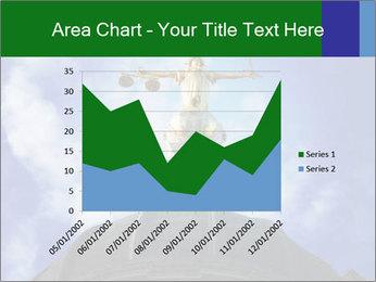 0000074704 PowerPoint Template - Slide 53