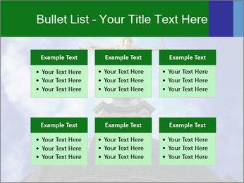 0000074704 PowerPoint Template - Slide 56
