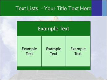 0000074704 PowerPoint Template - Slide 59