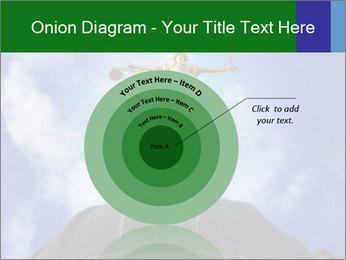 0000074704 PowerPoint Template - Slide 61