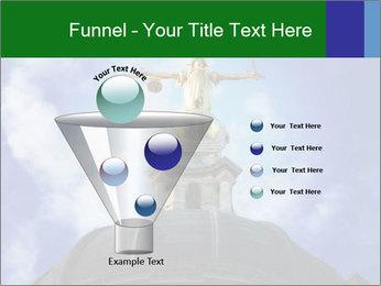 0000074704 PowerPoint Template - Slide 63