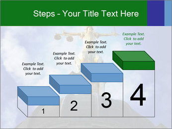 0000074704 PowerPoint Template - Slide 64