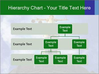 0000074704 PowerPoint Template - Slide 67