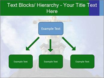 0000074704 PowerPoint Template - Slide 69
