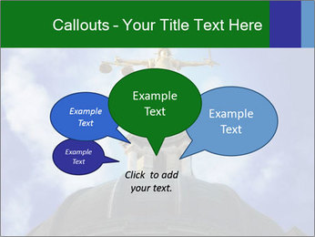0000074704 PowerPoint Template - Slide 73