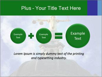 0000074704 PowerPoint Template - Slide 75