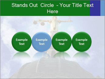 0000074704 PowerPoint Template - Slide 76