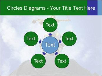 0000074704 PowerPoint Template - Slide 78