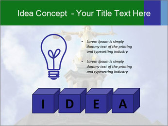 0000074704 PowerPoint Template - Slide 80