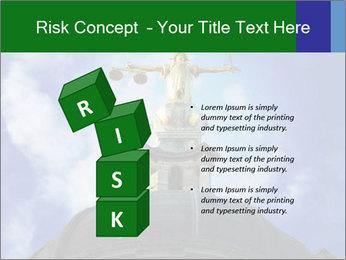 0000074704 PowerPoint Template - Slide 81