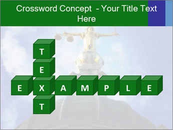 0000074704 PowerPoint Template - Slide 82