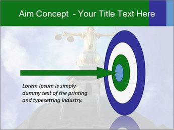 0000074704 PowerPoint Template - Slide 83