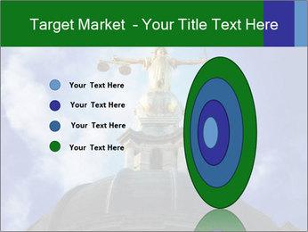 0000074704 PowerPoint Template - Slide 84