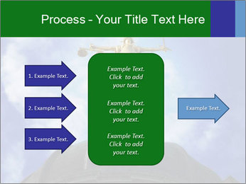 0000074704 PowerPoint Template - Slide 85