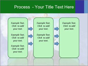 0000074704 PowerPoint Template - Slide 86