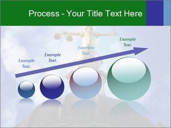 0000074704 PowerPoint Template - Slide 87
