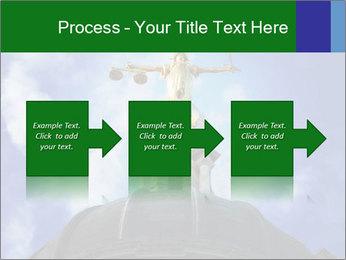 0000074704 PowerPoint Template - Slide 88