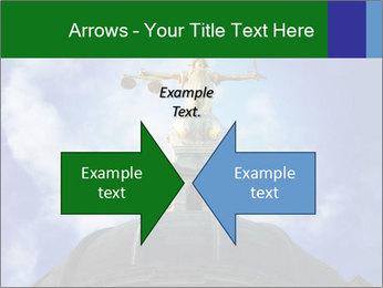 0000074704 PowerPoint Template - Slide 90