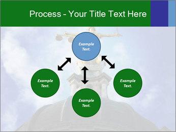 0000074704 PowerPoint Template - Slide 91