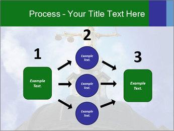 0000074704 PowerPoint Template - Slide 92