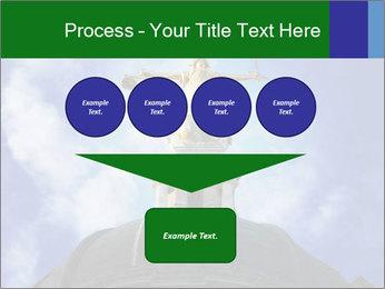 0000074704 PowerPoint Template - Slide 93