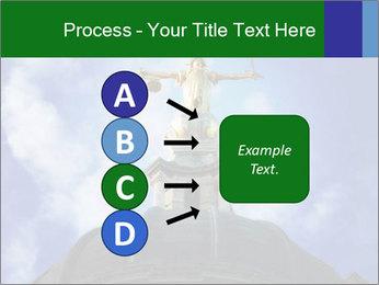 0000074704 PowerPoint Template - Slide 94
