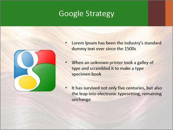 0000074705 PowerPoint Template - Slide 10