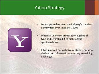0000074705 PowerPoint Template - Slide 11