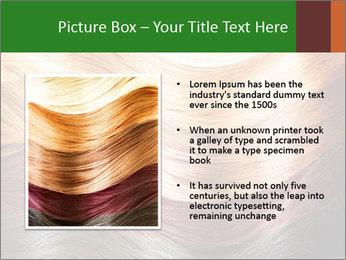 0000074705 PowerPoint Template - Slide 13