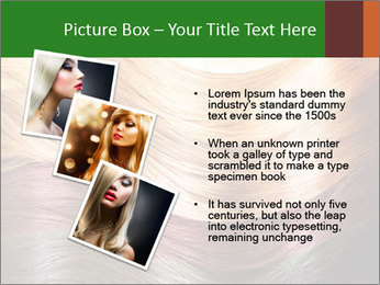 0000074705 PowerPoint Templates - Slide 17