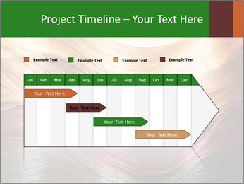 0000074705 PowerPoint Templates - Slide 25
