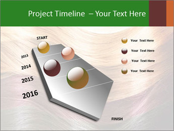 0000074705 PowerPoint Templates - Slide 26