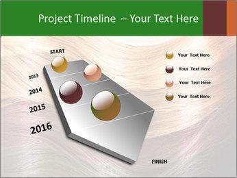 0000074705 PowerPoint Template - Slide 26