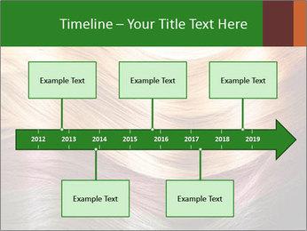 0000074705 PowerPoint Template - Slide 28