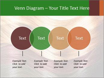 0000074705 PowerPoint Template - Slide 32