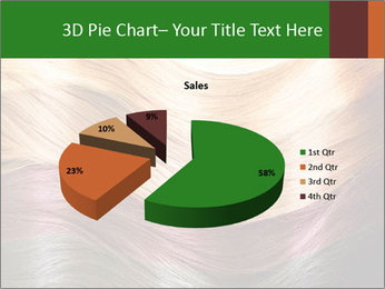 0000074705 PowerPoint Template - Slide 35