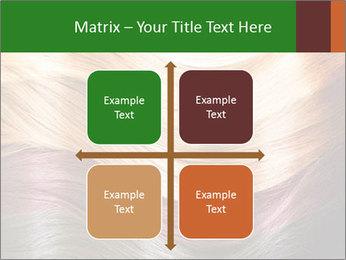 0000074705 PowerPoint Template - Slide 37