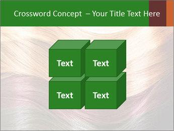 0000074705 PowerPoint Template - Slide 39